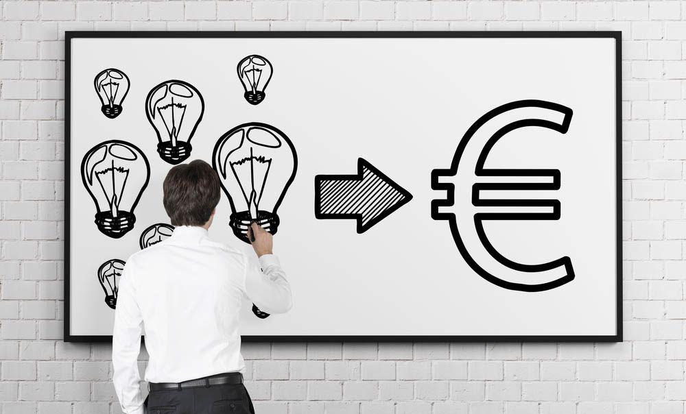 Assurance-vie-fonds-euro
