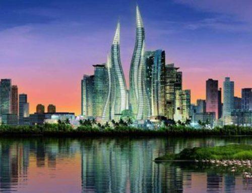 Conseil placement pour les français expatriés à Dubaï