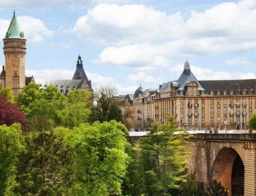 Tout savoir des sociétés luxembourgeoises ayant un régime fiscal avantageux