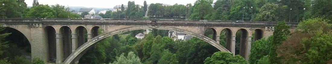 fid-fonds-interne-dédié-luxembourg-assurance-vie