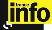 FRANCE-INFO-cedre-gestion-de-patrimoine-assurance-vie-2014