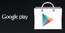 App Cedre Gestion de Patrimoine sur Google Play Store