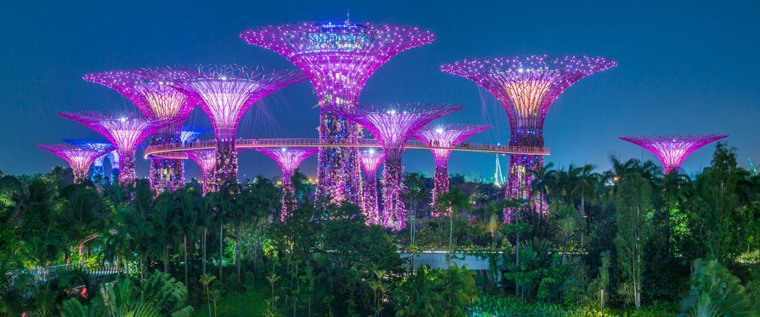 conseil-placement-expatrie-singapour