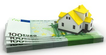 Gestion de patrimoine taux épargne des français 2016