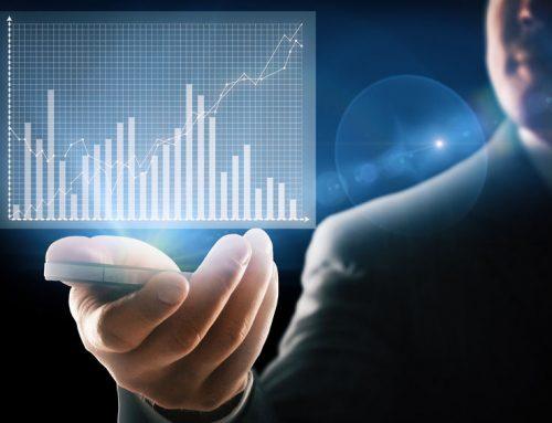 L'AMF prévoit de nouvelles règles régulant l'activité de simulation financière