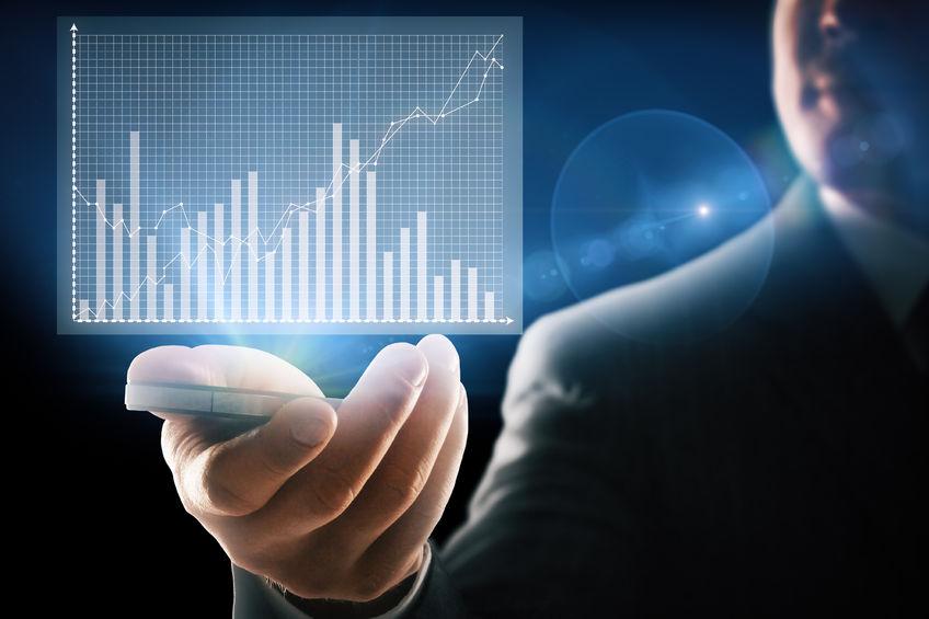 AMF regulation simulation financière en gestion de patrimoine 2017