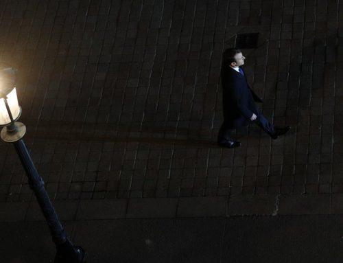 Fiscalité, investissement, immobilier: ce qu'envisage le nouveau Président français Emmanuel Macron