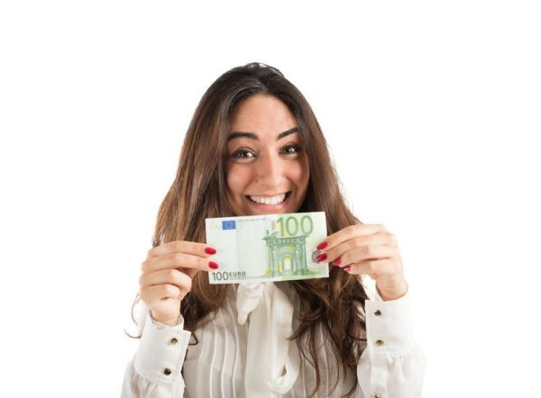gouvernement-brise-tabou-de-remuneration-livret-a-aout-2017