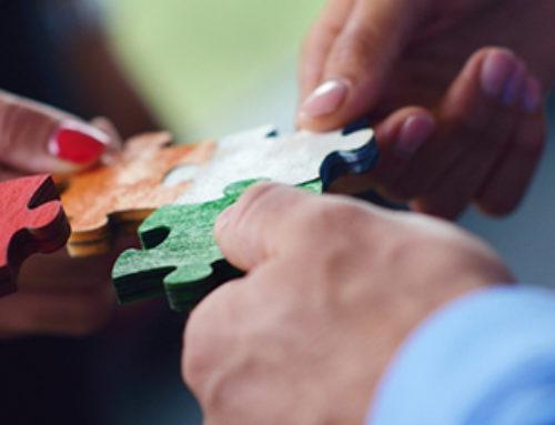 Transmission de son entreprise : Tout savoir sur le pacte Dutreil