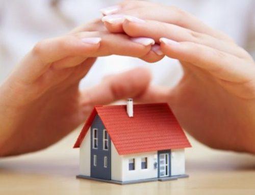 Garantie loyers impayés : Une assurance de plus ou une réelle utilité ?